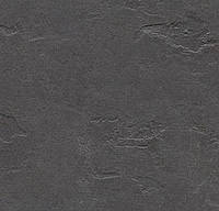 Forbo Slate e3725 Welsh slate 2,5 мм натуральный линолеум Marmoleum