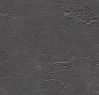 Forbo Slate e3725 Welsh slate 2,5 мм натуральный линолеум Marmoleum