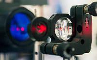 Открытые лучи инфракрасных лазеров смогут заменить оптоволоконные каналы в дата-центрах будущего
