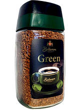 Кофе растворимый Bellarom Green 200g Польша