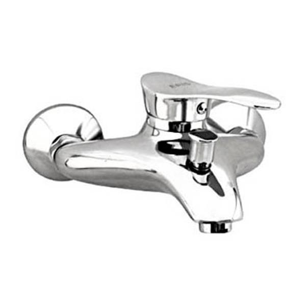 Смеситель для ванной настенный купить купить смеситель для ванны с душем россия купить