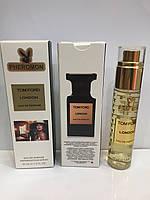 Мини парфюм унисекс с феромонами Tom Ford London (Том Форд Лондон) 45 мл