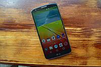 Смартфон LG G2 D800 32Gb Black Оригинал!