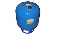 Гидроаккумуляторы для систем водоснабжения Elbi AF 35 CE, 35 л. вертикальный, фото 2