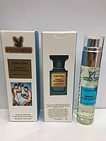 Мини парфюм унисекс с феромонами Tom Ford Neroli Portofino (Том Форд Нероли Портофино) 45 мл