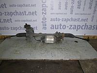 Рулевая рейка Skoda Octavia A-5 04-09 (Шкода Октавия а5), 1K1423105B