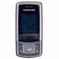 Корпус Samsung M620