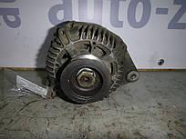 Генератор (1,8 карбюратор) Citroen Berlingo 1 96-02 (Ситроен Берлинго), 9617861280