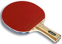 Ракетка для настольного тенниса Atemi 4000А PRO