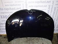 Капот Citroen C4 15- (Ситроен Ц4)