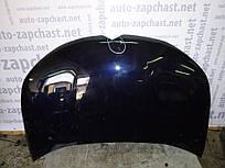 Капот Citroen C4 15- (Ситроен Ц4), 1607544680