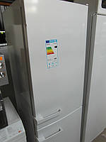 Холодильник Miele KF 12823 SD