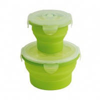 Контейнеры для продуктов Outwell Collaps food box SET