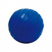 Мяч утяжеленный TOGU Stonies 1,0 кг 75 мм