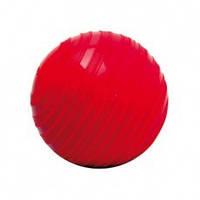 Мяч утяжеленный Stonies – The Toning ball in a decobox 0.5кг 75мм