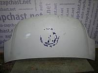 Капот Renault Mascott 04-10 (Рено Маскотт), 7700376803