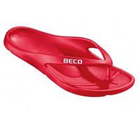 Вьетнамки женские BECO 90320 5 р.36