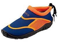 Тапочки для серфинга и плавания детские BECO 92171 63 р.29