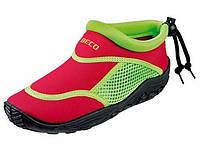 Тапочки для серфинга и плавания детские BECO 92171 58 р.29
