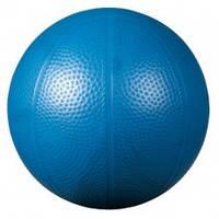 Мяч для аква фитнеса BECO 96036 AquaBall