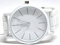 Годинник geneva 30668