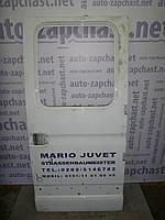 Дверь задняя правая (Фургон) Renault MASKOTT 2004-2010 (Рено Маскотт), 7751471578