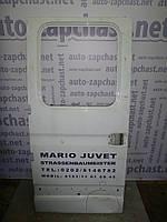 Дверь задняя левая (Фургон) Renault Mascott 04-10 (Рено Маскотт), 7751471579