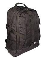 Рюкзак 30 л Onepolar 921 чёрный