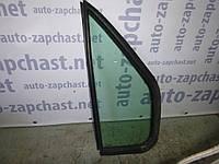 Форточка двери перед. правой (Фургон) Renault Mascott 04-10 (Рено Маскотт), 7700351164
