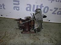Турбина (3,0 dci) Renault Mascott 04-10 (Рено Маскотт), 7701475399
