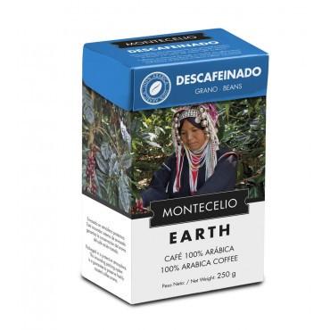 Кофе Cafe Montecelio Descafeinado, 250 гр.