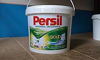 Стиральный порошок Persil megaperls 5,1 kg, Бельгийское производство