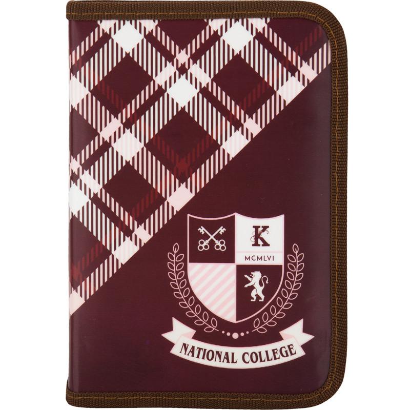 Пенал College,K17-621-3