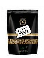 Кофе растворимый Carte Noire 150гр (Акция)