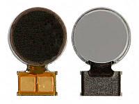Виброзвонок для Samsung G920F, G925F, G928, G930F, G935F, J510F, J710F Original