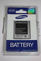 Аккумуляторная батарея для Samsung i9082/i9062 Galaxy Grand