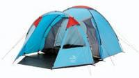 Палатка EC Eclipse 500