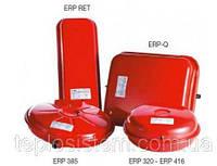 Расширительный бак ERP RET 10