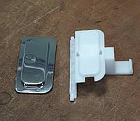 Клавиша открывания крышки для мультиварки Redmond RMC-250 (RMC-250-22)