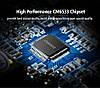 Ugreen USB 2.0 Внешняя звуковая карта, фото 7