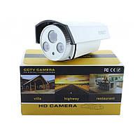 Супер цена на Камера видеонаблюдения CAD 925 AHD 4mp\3.6mm