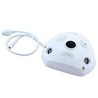 Камера видеонаблюдения CAD 1317 VR