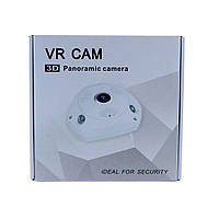 Супер цена Камера видеонаблюдения CAD 1317 VR