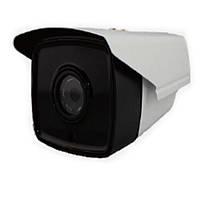 Камера видеонаблюдения CAD 965 AHD 4mp\3.6mm