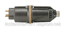 Вибрационный насос БРИЗ Фонтан БВ-0.2-40-У5 (с нижним забором воды), фото 3