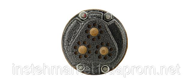 Вибрационный насос БРИЗ Фонтан БВ-0.2-40-У5 (с нижним забором воды) в интернет-магазине
