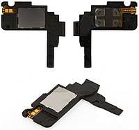 Полифонический динамик в рамке для Samsung G928 Galaxy S6 EDGE+ Original