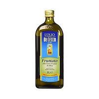 Оливковое масло De Cecco Extra Vergine Fruttato, 1 л