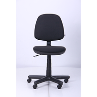 Кресло Комфорт Нью LB А-01 (AMF-ТМ)