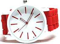 Часы geneva 30668